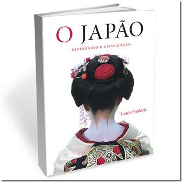 o japao dicionario