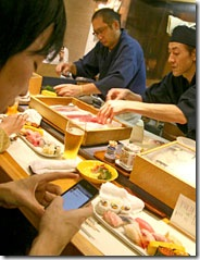 sushi_twitter