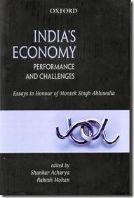 India's Economy - Capa