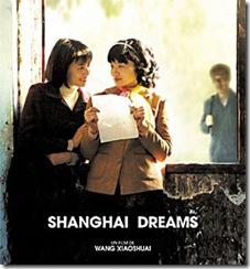 Shanghai_DreamsAff