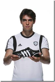 kaka_adidas