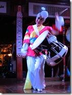 Danca típica da Coreia_01