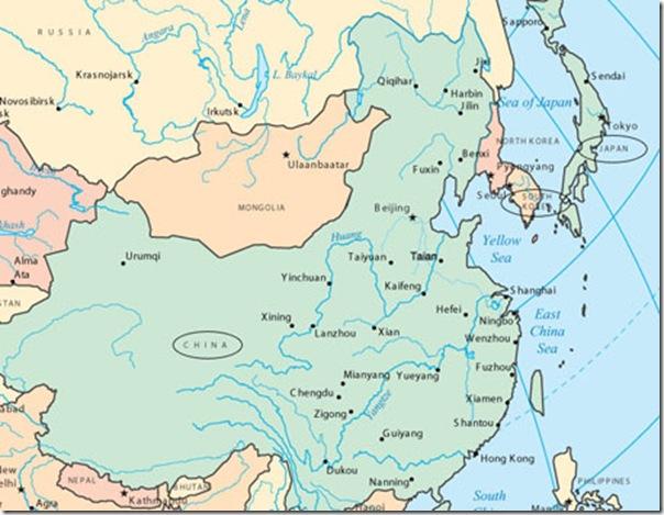 asia-political