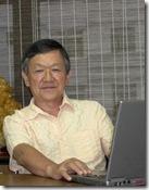 Akio Ogawa