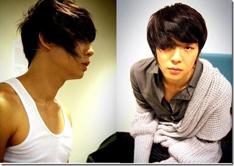 Park Young Ha