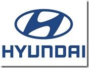logo hyunday
