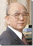 Akira Suzuki
