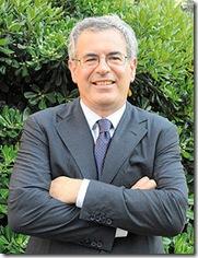 Carlo Carraro