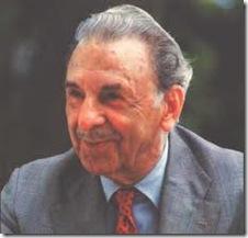 Dorabji Tata