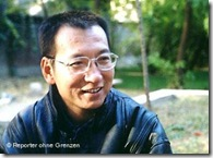 Liu Xiaobao
