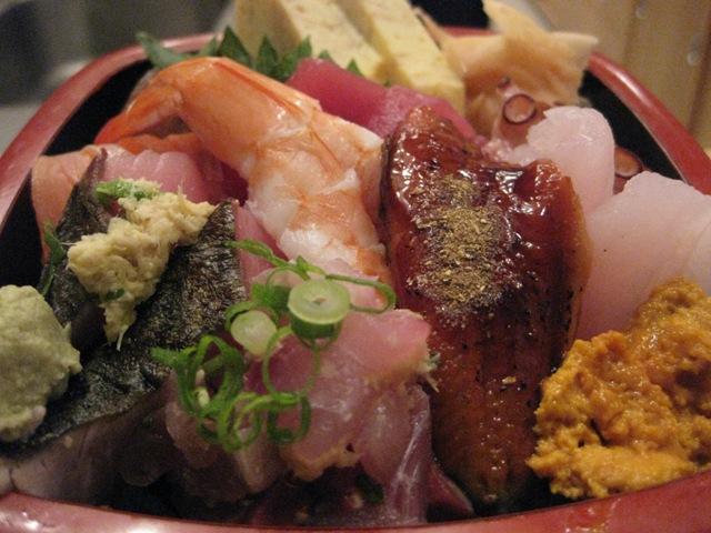 Asia - Sukiyaki