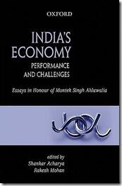 India_ecomomy