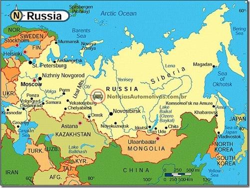 mapa-da-russia