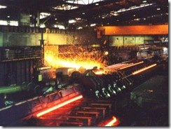 steel-plants-india-jharkhand_26