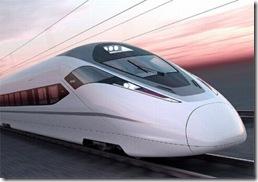 trem-rapido-china-2