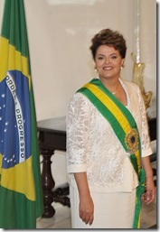 409px-Dilma_Rousseff_possession