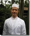 Yoshihiro Takahashi