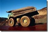 1s-carajas-mine-truck