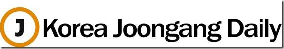KoreaJoongAngDaily_Eng_Logo