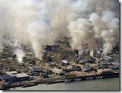 size_380_nordeste-do-japao-apos-terremoto