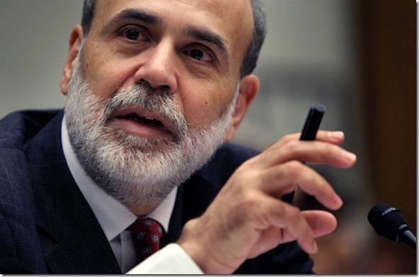 Ben-Bernanke2552