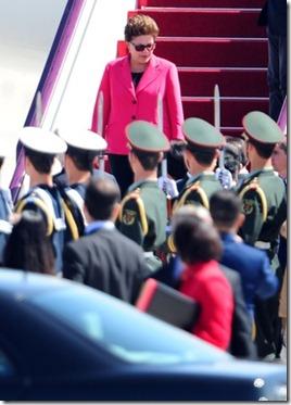 segunda-feira-11-onde-fara-visita-oficial-de-seis-dias-em-que-tentara-inaugurar-uma-nova-etapa-na-relacao-do-brasil-com-a-china-1302510679502_300x420