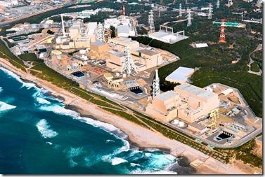 Chubu-Electric-Powers-Hamaoka-nuclear-plant-in-Shizuoka-prefecture