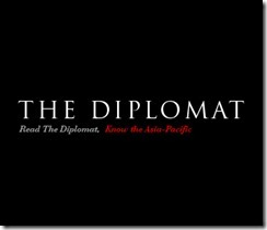 the_diplomat_feature_logo