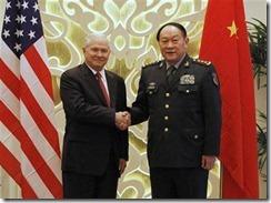 2011-06-03T133303Z_01_BTRE75211N600_RTROPTP_3_POLITICS-US-USA-CHINA-TALKS