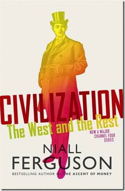 Niall_Ferguson_Civilization