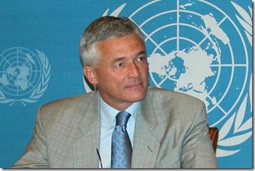 Sergio-Vieira-de-Mello