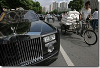 rolls-royce-phantom-china