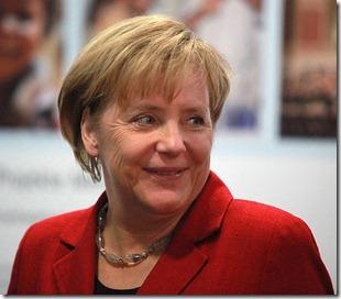 683px-Angela_Merkel_13