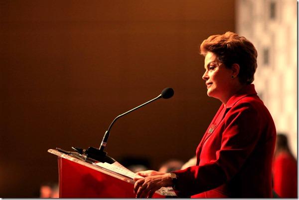 Dilma-Rousseff_Lide-foto-Greg-Salibian