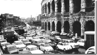 Transito_Roma