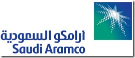 aramco_logo_new1