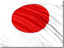 bandeira tradicional