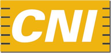 cni_logotipo