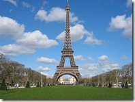 paris_eiffel-tower