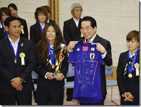 selecao_japonesa_primeiro_ministro_do_japao_reuters620x470