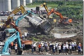 trem_acidente