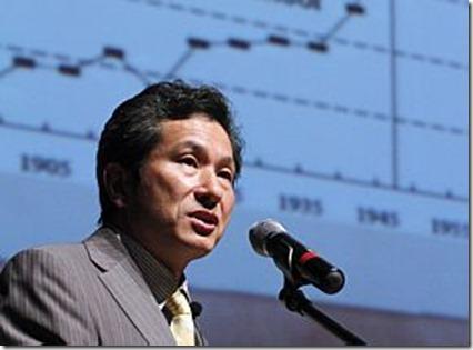 KazuhiroYoshida
