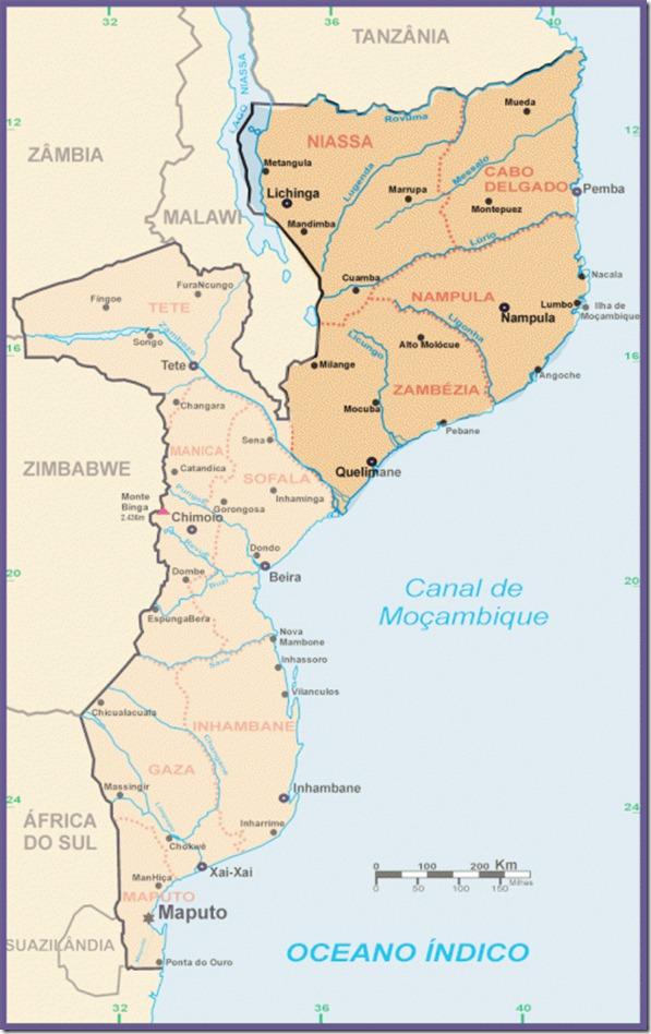 dk_3305_MoA_ambique_mapa