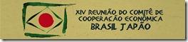 header_brasil_japao