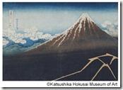 hokusai_mtfuji