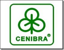 n_cenibra_ampliacao_689
