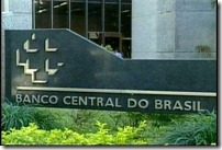 1754-banco-central-do-brasil