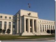 20081113_federal_reserve