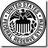 Federal-Reserve-FED_logo