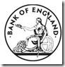bank-of-england_1255009942